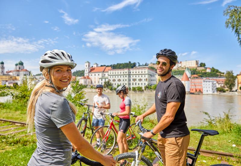 Tagesablauf                                                 (C)Steiermark TourismusThorsten Brönner